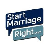 startmarriage