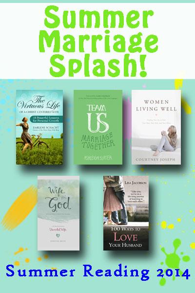 Summer-Marriage-Splash---Re