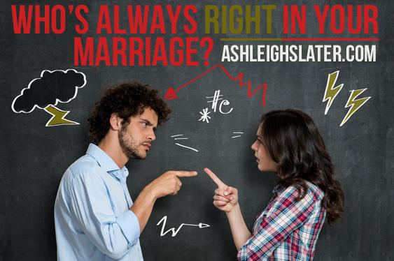 Hugh Jackman's Best Marital Advice