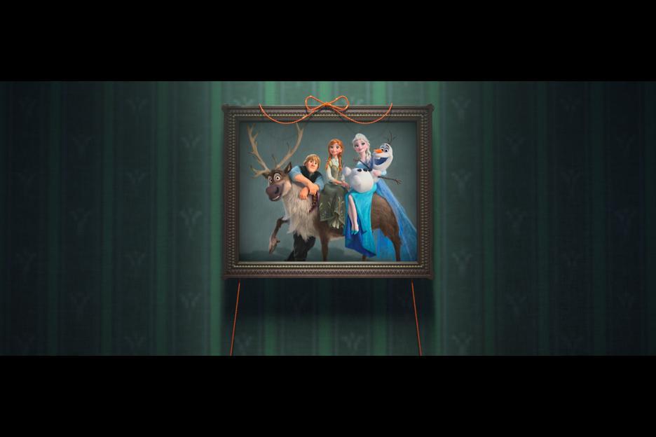 Cinderella54d118e5e3cdf