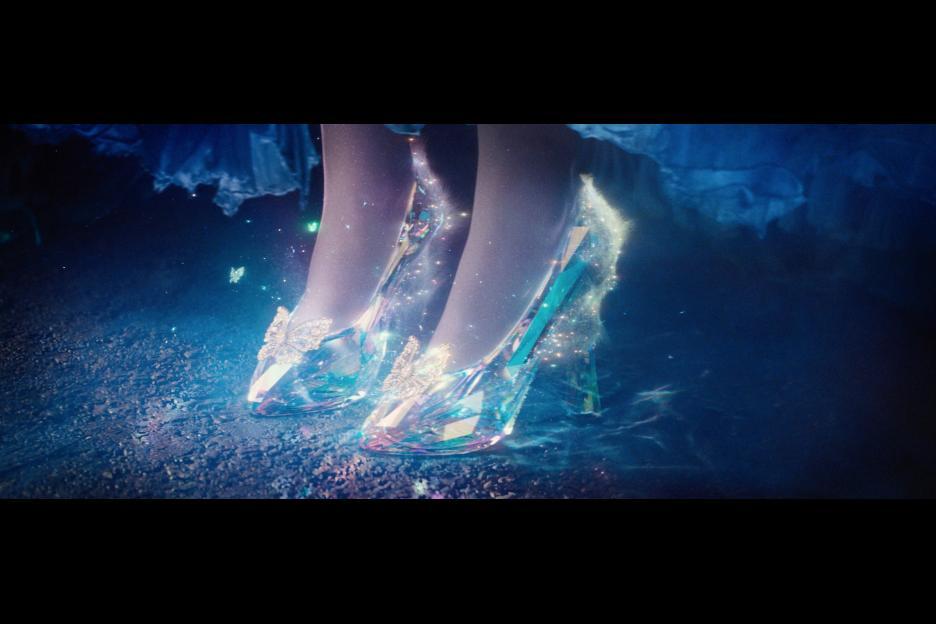 Cinderella54da938126420