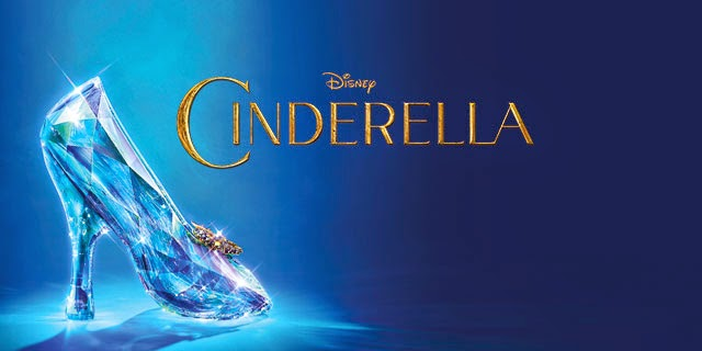 Cinderella_Glass_Slipper