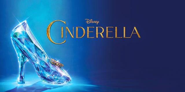 Cinderella_Glass_Slipper