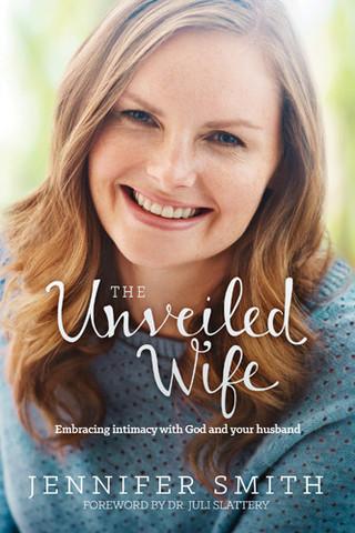 unveiledwife