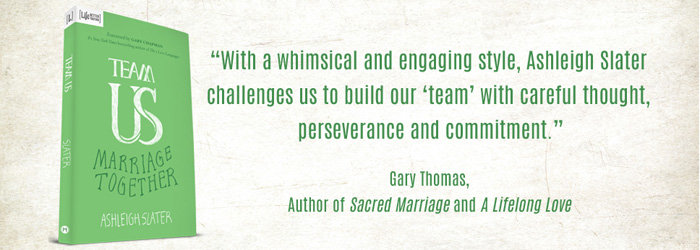 3 Ways to Embrace Differences in Your Marriage