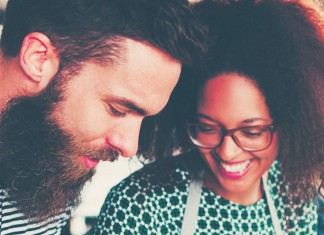 3 Ingredients for Teamwork in Marriage