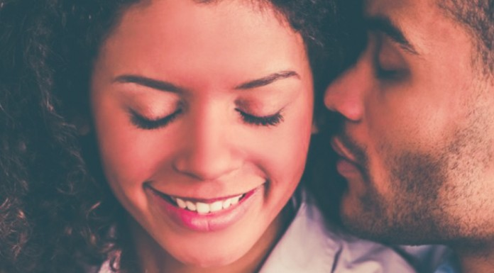 How to Better Love Your Imperfect Spouse