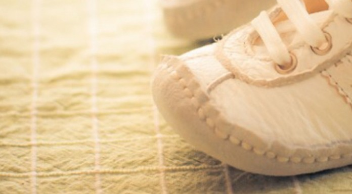 When Your Parenting Story Includes Miscarriage