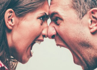 When Conflict in Marriage Feels Hopeless