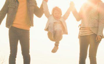 3 Ways to Parent as a Team