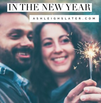 3 Ways Couples Can Team Up in the New Year