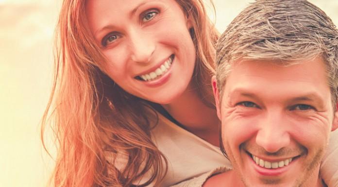 3 Qualities Every Marriage Needs