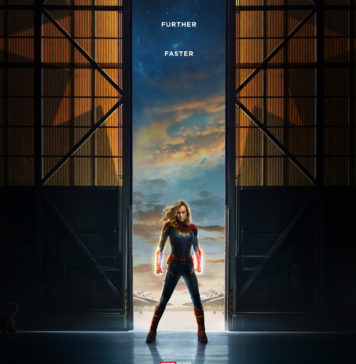How 'Captain Marvel' Inspires Meaningful Conversations with Your Kids jpg