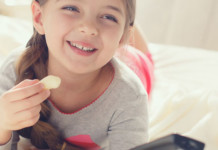 3 Ways to Help Your Kids Get the Most Out of Media
